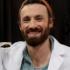 Deej Goldstn, Chiropractic Physician